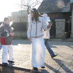 Anioł 2006 016