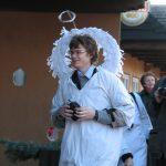 Anioł 2006 036