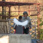 Anioł 2006 088